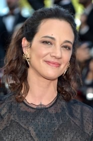 Asia Argento has today birthday