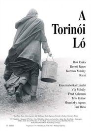 Das Turiner Pferd [2011]