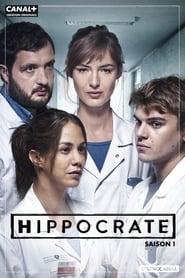 Hippocrate Saison 1 Episode 2