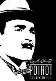 Agatha Christie's Poirot Season 10