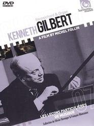 Kenneth Gilbert, Organ & Harpsichord - Les leçons particulières de musique