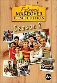 Extreme Makeover: Home Edition: Season 2