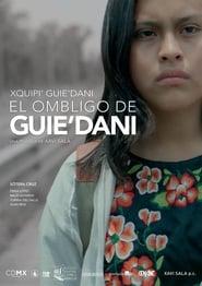 El Ombligo de Guie'dani Película Completa HD 720p [MEGA] [LATINO] 2018