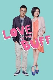 Love in the Buff (2012) BluRay 480p, 720p