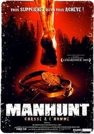 Manhunt Chasse à l'homme 2008