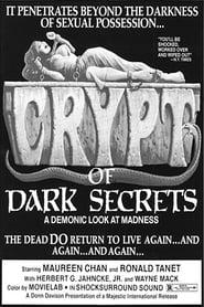 Crypt of Dark Secrets (1976)