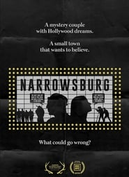 Narrowsburg : The Movie | Watch Movies Online