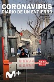 El Coronavirus en China (2020)