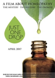 Just One Drop (2017)