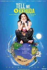 Tell Me O Kkhuda (2011) Hindi