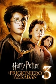 Harry Potter e il prigioniero di Azkaban 2004