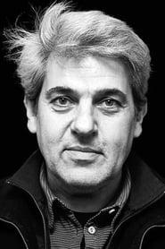 Claudio Martínez Bel