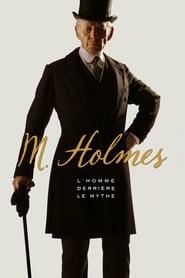 M. Holmes