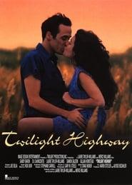 Twilight Highway 1995