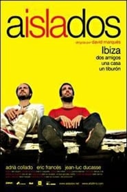 Aislados 2005