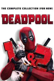 Deadpool 2 Legendado Online