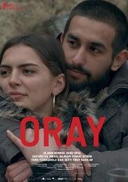Oray (2019) Online Cały Film Zalukaj Cda