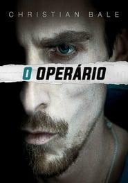 O Operário