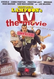 Jackbutt – The TV Movie (2006)