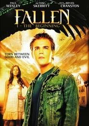 Fallen: The Beginning Poster