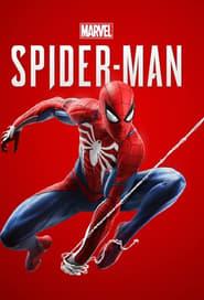 Marvel's Spider-Man 2018
