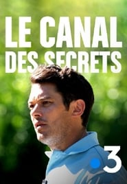 Le canal des secrets (2020)