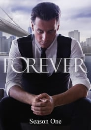 Forever Temporada 1 Episodio 21