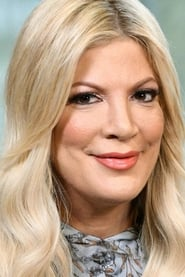 Tori Spelling