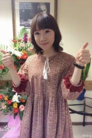 Liu JingLuo isTian Jing