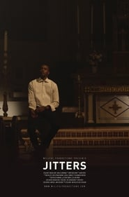 Jitters (2018)