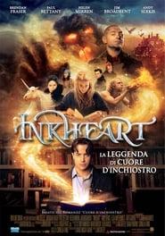 Inkheart – La leggenda di cuore d'inchiostro