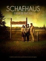 Ver Schafhaus, casa de ovejas Online HD Español y Latino (2012)