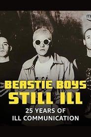 Still Ill: 25 Years of 'Ill Communication' (2019)