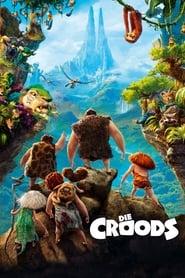 Die Croods [2013]