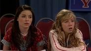 iCarly - Season 1 Episode 1 : IPilot