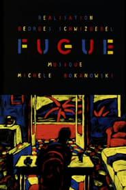 Fugue (1998)