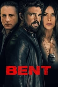 Bent streaming vf