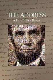 The Address (2014)