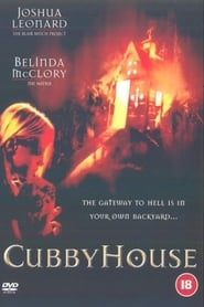 Cubbyhouse (2001)