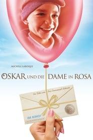 Oskar und die Dame in Rosa (2009)
