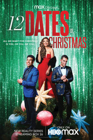 12 Dates of Christmas - Season 1