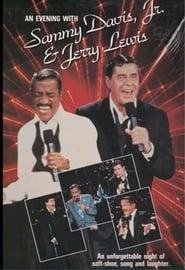 An Evening with Sammy Davis, Jr. & Jerry Lewis