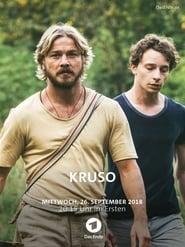 Kruso (2018)