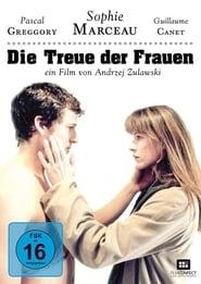 Die Treue der Frauen (2000)