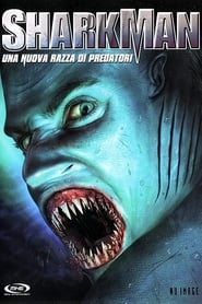 Hammerhead: Shark Frenzy (2001)
