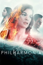 Poster Philharmonia 2019