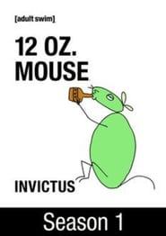 12 oz. Mouse: Invictus 2018