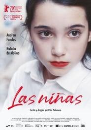 Las niñas (2020)