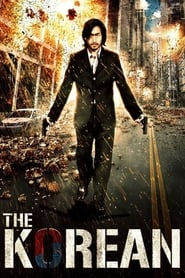 Voir The Executioner en streaming complet gratuit   film streaming, StreamizSeries.com
