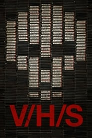 V/H/S (2012) LiMiTED BluRay 480p & 720p | GDRive
